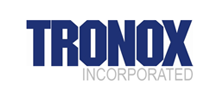 Tronox Incorporated