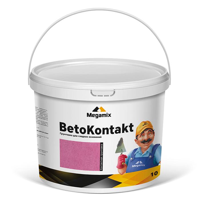 BetoKontakt